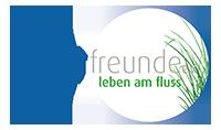 weserfreunde e.V. – Minden
