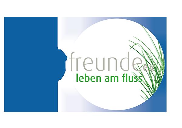 Weserfreunde e. V.